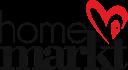 HomeMarkt